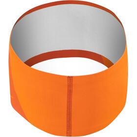 Dynafit Performance Dry 2.0 Headband fluo orange